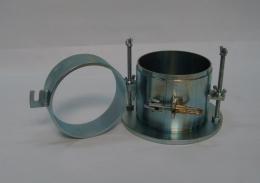 Molde proctor modificado