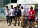 IV TROFEO DE PADEL AECIM