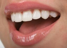 OFERTA: Seguro Dental Desde 4 € / Mes