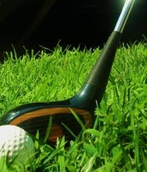 VI Copa Sultán de Golf, patrocinada por José Silva Correduría de Seguros