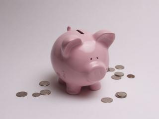 OFERTA: Plan de Pensiones, Plan de Previsión Asegurado y Seguro de Dependencia