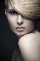 OFERTA: Seguro para peluquerías y centros de estética