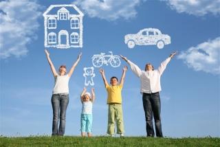 50% DE DESCUENTO: Seguro Multirriesgo de Protección Jurídica Familiar