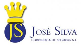 José Silva se une al proyecto Corredor Solidario