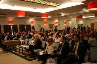 José Silva Correduría de Seguros y Seguro Comparador patrocinamos la II Jornada AdminTime
