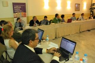 Apoyamos la formación empresarial del Administrador de Fincas