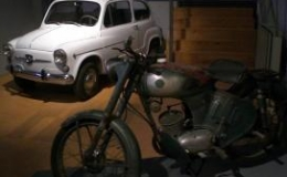 Seguro de coche seguro de moto seguro de bicicleta