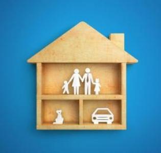 Seguro de hogar multirriesgo