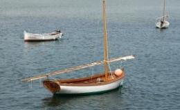 Seguros de inversión y seguros de jubilación
