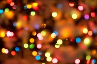 CAF Madrid celebra su II Fiesta de Navidad