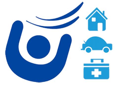 Principales tendencias del sector del seguro en 2015