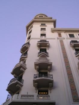 El papel del seguro en la rehabilitación de edificios (I)