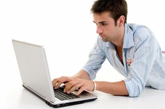 Seguros para cada profesión (II): riesgos de las nuevas profesiones online