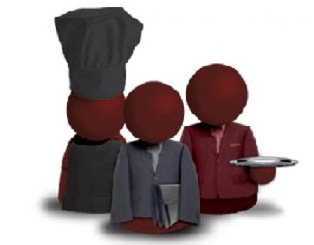 Seguros para cada profesión (IV): riesgos del sector hostelería, restauración y catering (HORECA)