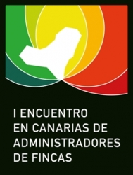 Encuentro Administradores de Fincas en Canarias
