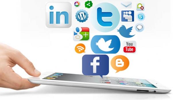 ¿Puede evolucionar el seguro con las Redes Sociales?