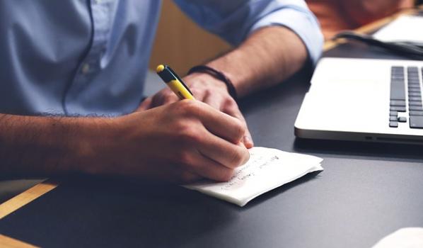 Importancia de contratar un seguro empresarial