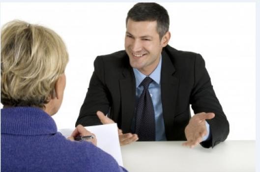 Diferencias entre un corredor y un agente de seguros