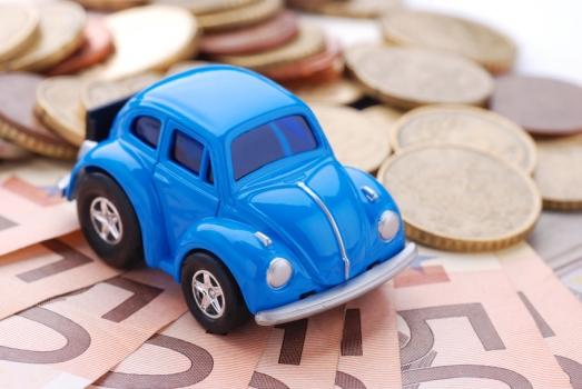 El 2016 vendrá acompañado de la subida de los seguros de coche