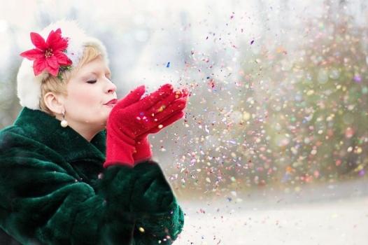 ¿Y si pidieras un seguro de regalo de navidad?