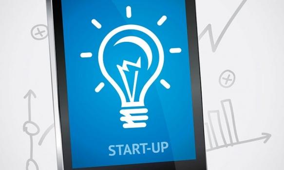 Innovación en el sector seguros, nace una aceleradora de startups para el sector Insurance&Tech