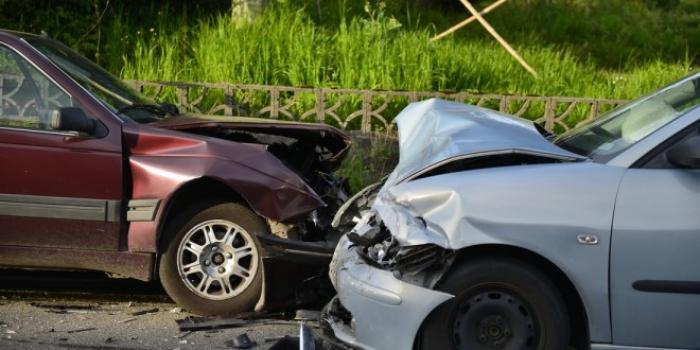 Nueva aplicación para calcular indemnizaciones en caso de accidente de tráfico