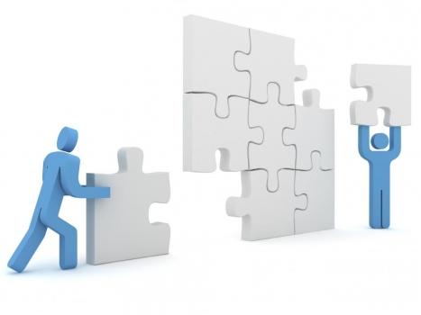 La evolución del sector asegurador. Solvencia II