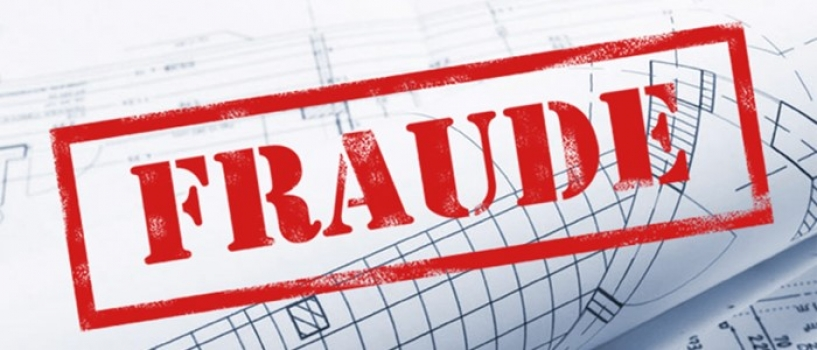 Perfiles y modo de actuar de los defraudadores de seguros