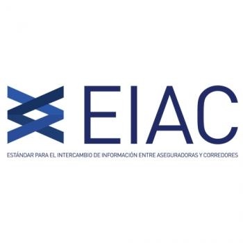 EIAC el reconocimiento de la Mediación en el Sector Asegurador.