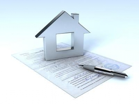 Consejos antes de firmar una hipoteca