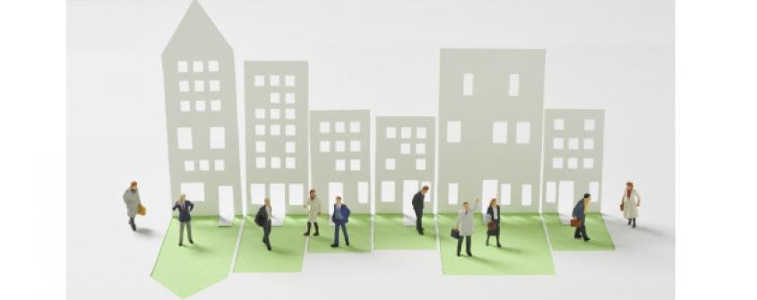 Obligaciones y riesgos (II): Comunidad de propietarios como empresario titular del centro de trabajo