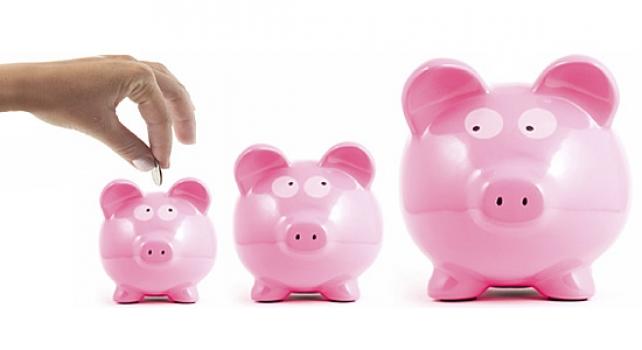 Cultura financiera, formas de ahorro: diferencias entre PPA Y PIAS