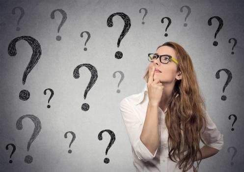 Preguntas que puedes formular gratis a un corredor de seguros
