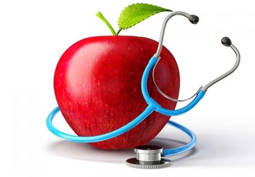 Seguro de Salud para Administradores de Fincas
