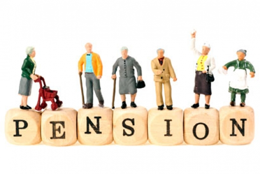 Pensiones de jubilación para administradores de fincas y autónomos. ¿Cómo elegir la que más me conviene?