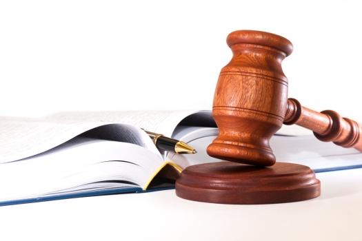 Las nuevas sanciones que se aplicarán a las malas prácticas en seguros