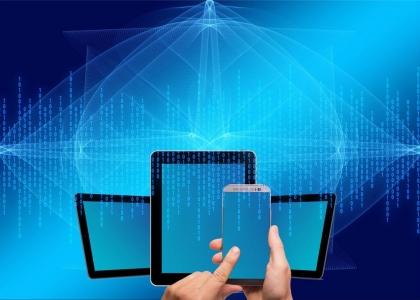 Segruo ciberriesgo empresas y autonomos
