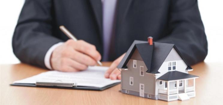 contrato seguro de hogar