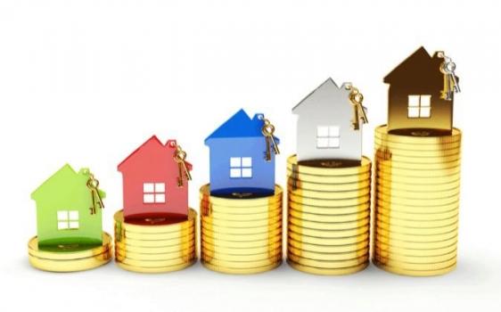 El seguro de ahorro, una excelente opción para la rehabilitación de comunidad de propietarios