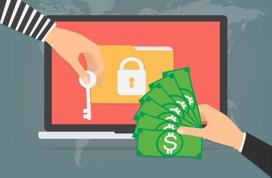 Ataques ransomware, ninguna empresa ni profesional está a salvo del ciber riesgo