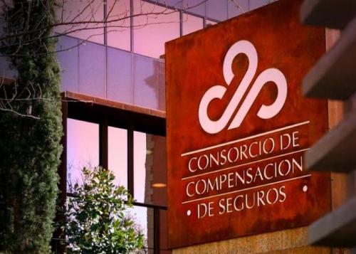 INDEMNIZACIÓN DEL CONSORCIO POR ACONTECIMIENTOS EXTRAORDINARIOS EN SEGUROS DE PERSONAS
