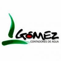 GOMEZ CONTADORES S.L.