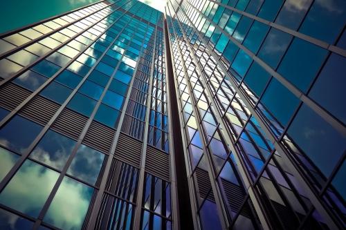 Seguros de edificios, seguros de oficinas y seguro mixto