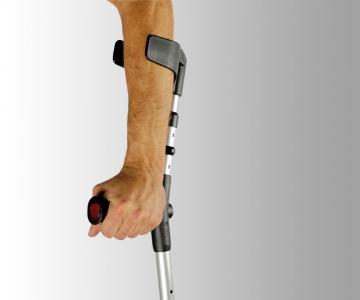 Seguro de incapacidad temporal por enfermedad o accidente