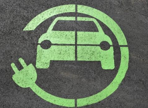 Adaptación de garajes comunitarios para vehículos eléctricos