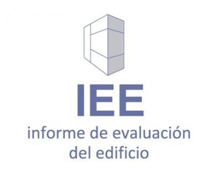 EL INFORME DE EVALUACIÓN DE EDIFICIOS