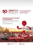CGAFE ADMINISTRADORES DE FINCAS CORREDURÍA DE SEGUROS MADRID