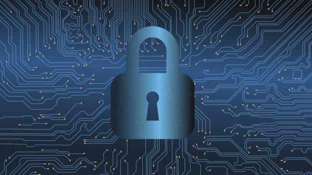 seguros de ciberriesgo para empresas y autónomos