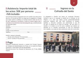 SEGUROS PARA EDIFICIOS EN MADRID, RESPONSABILIDAD CIVIL PARA COMUNIDADES