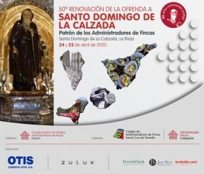 COLEGIO TERRITORIAL DE SANTA CRUZ DE TENERIFE
